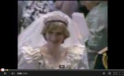Princess Diana: Don't Let The Dreamer Die